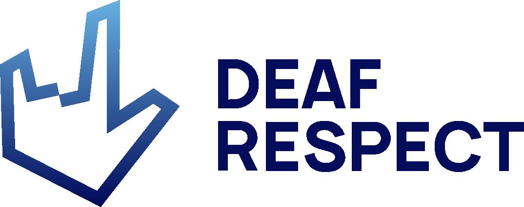 DeafRespect
